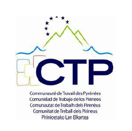 ctr-pyrenees-cooperation