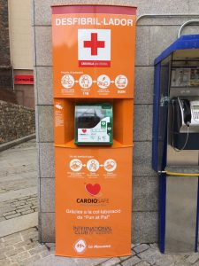 defibrillator-tower-la-massana