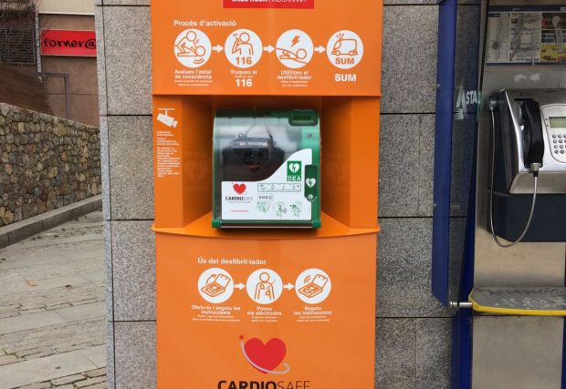 defibrillator-tower-la-massana