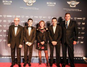 federation-of-international-motorcycling-berlin-2016