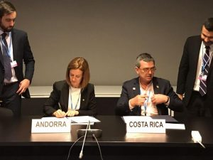 andorre-costa-rica-accord-la-protection-environnement