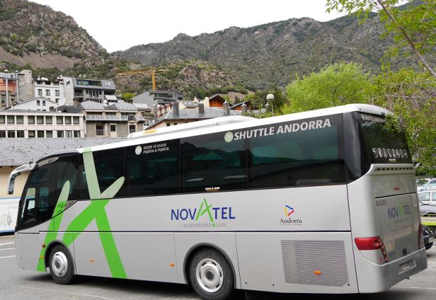 bus-companies-andorra-2016