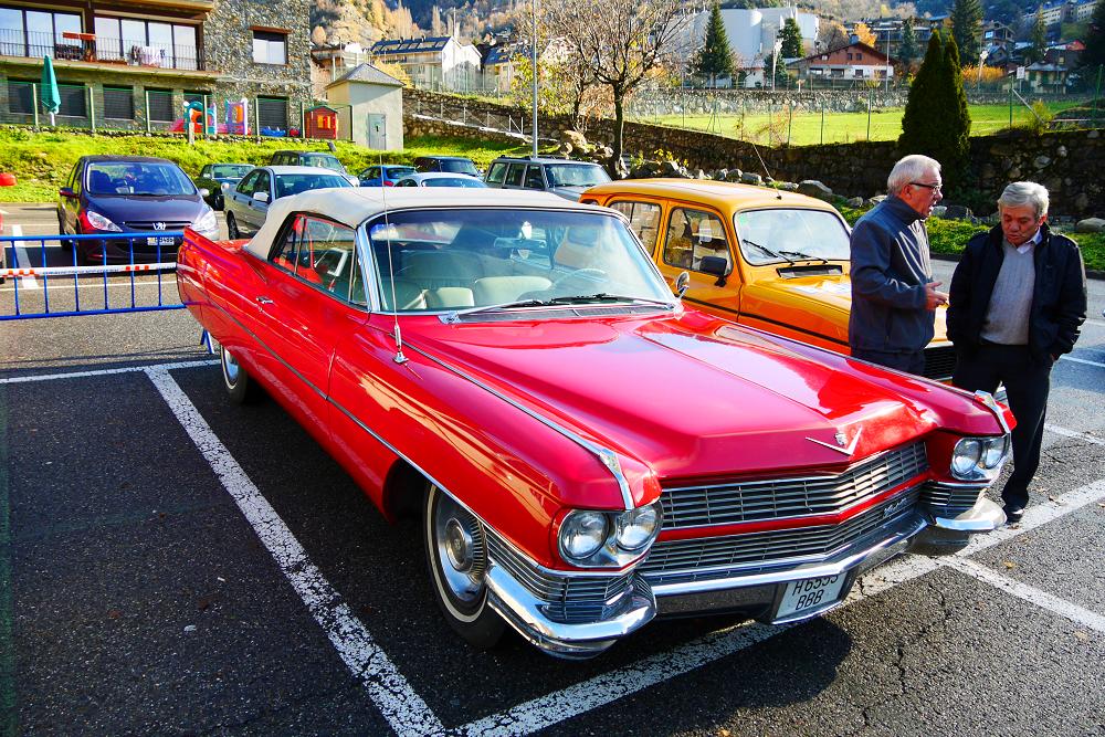 classic-cars-encamp-andorra-2016