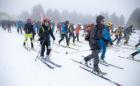 cross-country-skiing-andorra-2017