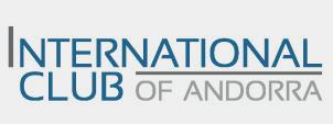 international-club-of-andorra