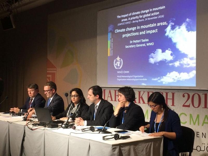 konferentsiya-po-klimatu-marrakesh