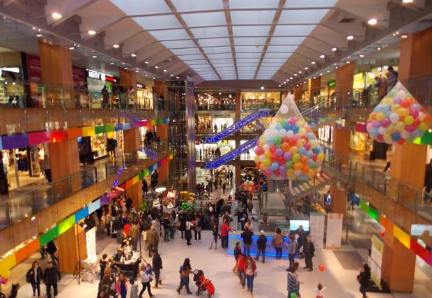 shopping-tourism-andorra