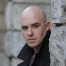 «Literature of the world. Andorra: from history to the modern day »  – writer Albert Villaro