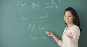chinese-language-andorra
