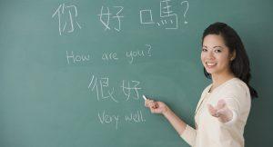 andorre-langue-et-la-culture-chinoise