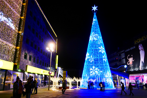 christmas-tree-andorra