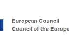 european-council-andorra-2016