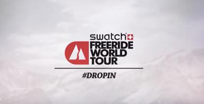 freeride-world-tour-2017