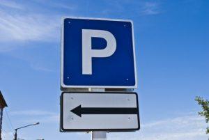 parking-andorra-2017