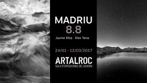 Madriu-8.8