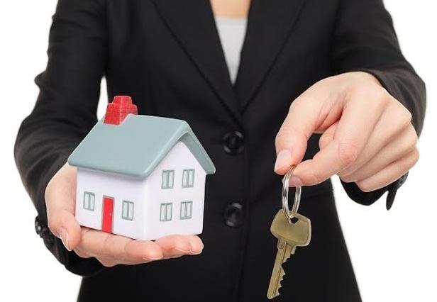 агентства недвижимости андорры