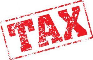 андорра португалия двойное налогообложение
