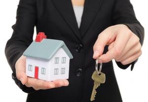 real estate agencies andorra