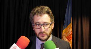 Eric Jover Tàndem