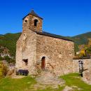 Idée de business: où faut-il investir. Idée start up. 100% de la libéralisation de l'économie d'Andorre