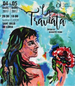 Traviata-andorra