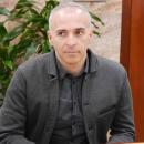 """""""Andorra SaxFest признан одним из самых авторитетных фестивалей в Европе"""", – заявил главный организатор мероприятия, профессиональный саксофонист Ефрем Рока"""