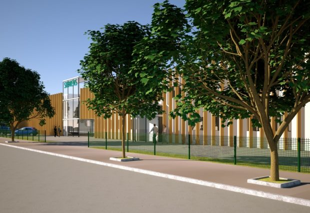 Siemens_Toulouse BDEF
