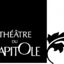 Théâtre du Capitole: Jean-Luc Moudenc choisit Christophe Ghristi pour la direction artistique