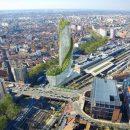 Jean-Luc Moudenc, maire de Toulouse, fera partie du jury international du grand prix de l'urbanisme 2017