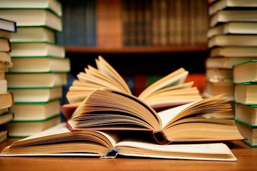 andorra modern writers authors