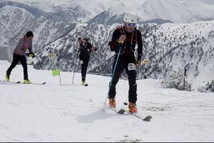andorra ski arinsal