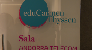 andorra-telecom-carmen-thyssen