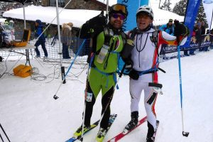andorra_ski_skimo