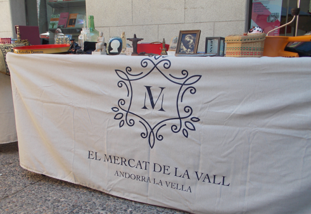 artisan fair 2017 andorra la vella