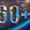 """25 марта ла Сеу д'Уржель присоединится к акции """"Час земли"""" по борьбе с изменением климата"""