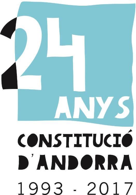 день конституции андорры