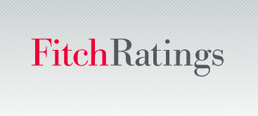 fitch rating andorra