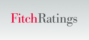 fitch-rating-andorre