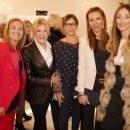 L'inauguration du musée des beaux-arts de la baronne Carmen Thyssen a eu lieu en Andorre