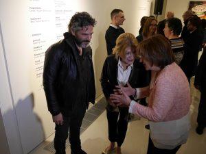 museum Thyssen opens in Andorra
