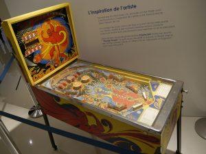 museum of arts by Baroness Thyssen opens in Andorra