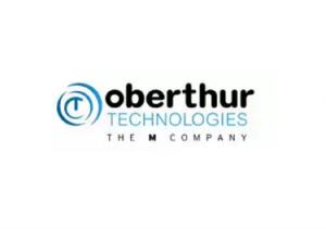 oberthur technologies andorra