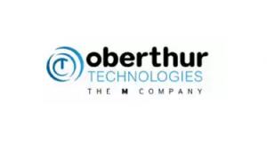 oberthur-technologies-andorre