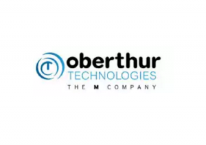 oberthur-technologies-andorre
