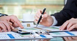 обмен налоговой информацией