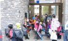 safe schools declaration andorra