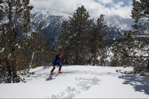 ski arinsal andorra