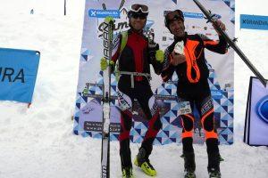 ski-skimo-2017