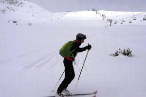 ski_andorra_2017