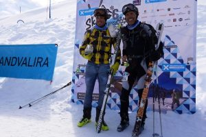 skimo6-andorra-grandvalira-2017